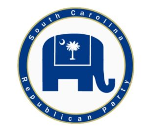 RELEASE: SCGOP – Historic Straight Ticket Republican Support