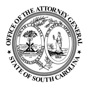 RELEASE: State Grand Jury Issues Indictment #4 Alleging Public Corruption by former  Chief Financial Officer of the Berkeley County School District