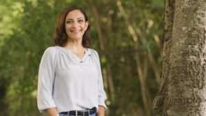 PALMETTO WIRE: Bloodsport Battle Brewing Between Katie Arrington, Nancy Mace