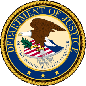 RELEASE – Marion County Man Sentenced to Six Years in Federal Prison for Selling a Firearm to a Known Felon