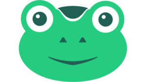 Great News For Free Speech: Gab Is Back Online