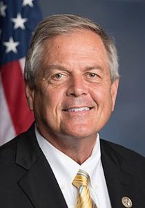 RELEASE: Congressman Ralph Norman to Unveil the Renaming of Fort Mill Post Office
