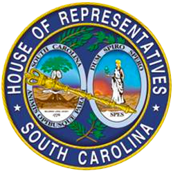 MIKE PITTS: To the citizens of South Carolina House District 14