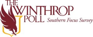 WINTHROP POLL – Latest Results