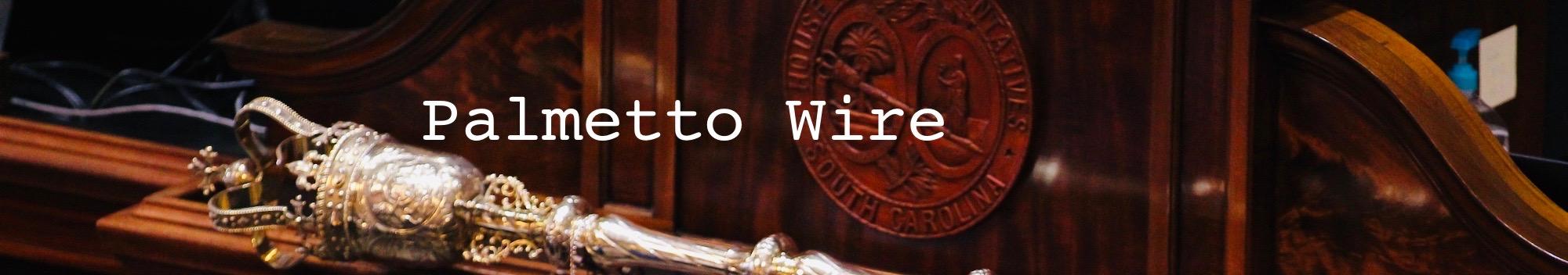 Palmetto Wire