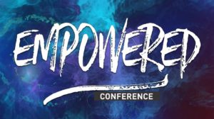 EVENT – Myrtle Beach Empowered Conference