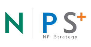 RELEASE – NP Strategy Expands Leadership Team