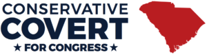 RELEASE – Mike Covert For Congress