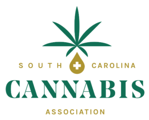 RELEASE – New Organization Promoting Benefits of Medical Cannabis in South Carolina