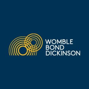 RELEASE – Womble Bond Dickinson Launches New LLC to Provide Government Relations Services in SC