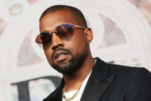 WCSC – SC family suing Kanye West for copyright infringement in Charleston federal court