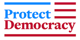 RELEASE – Protect Democracy Files Appeal in Election Security Lawsuit