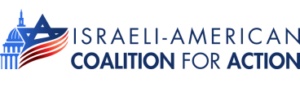 RELEASE – Israeli-American Coalition For Action
