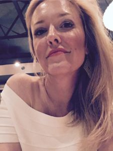 Sarah Stuchell Is Moving To North Carolina, Will Not Challenge Lindsey Graham