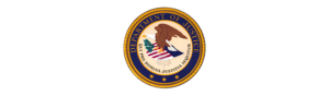 USDOJ Release – SC Couple Indicted On Conspiracy, False Statements Charges