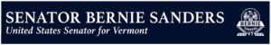 RELEASE – Bernie Sanders Statement on House Passage of $15 Minimum Wage