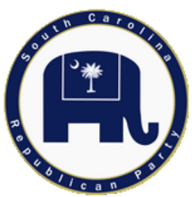 SCGOP – Former South Carolina Congressman, the Honorable Mick Mulvaney to Keynote 52nd Anniversary Silver Elephant Gala