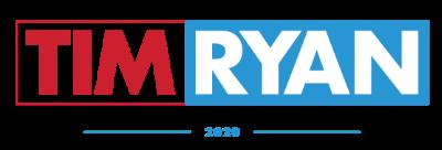 Advisory Congressman Tim Ryan S Public Schedule In South