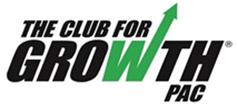 Club For Growth PAC Endorses Nancy Mace